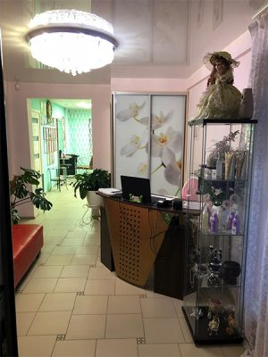 Salon-krasoty-Janika- tehnicheskaja-55_9