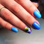 Krasivyy manikyur foto 010 150x150 - Галерея