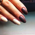 Krasivyy manikyur foto 011 150x150 - Галерея
