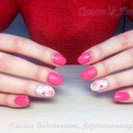 Krasivyy manikyur foto 0114 150x150 - Галерея