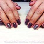 Krasivyy manikyur foto 015 150x150 - Галерея