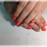 Krasivyy manikyur foto 53 150x150 - Галерея