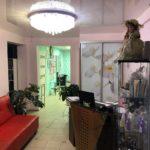 Salon krasoty Janika tehnicheskaja 55 10 150x150 - Галерея