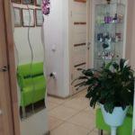 Salon krasoty Janika 10 150x150 - Галерея