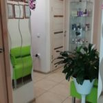 Salon krasoty Janika 12 150x150 - Галерея
