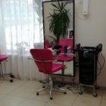 Salon krasoty Janika 13 150x150 - Галерея