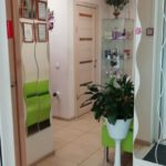 Salon krasoty Janika 2 1 150x150 - Галерея