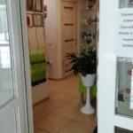 Salon krasoty Janika 3 1 150x150 - Галерея