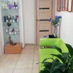 Salon krasoty Janika 6 1 150x150 - Галерея