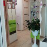Salon krasoty Janika 9 150x150 - Галерея