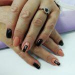Stylish manicure 29.09.2019 150x150 - Галерея