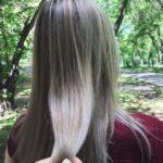 Modnye pricheski 03.10.2019 10.JPG 150x150 - Галерея