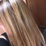 Modnye pricheski 03.10.2019 13.JPG 150x150 - Галерея