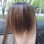 Modnye pricheski 03.10.2019 9.JPG 150x150 - Галерея