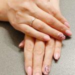 Stylish manicure 29.09.2019 1 150x150 - Галерея