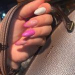 Stylish manicure 14.01.2020 12 150x150 - Галерея