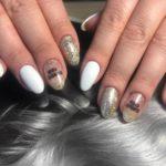 Stylish manicure 14.01.2020 3 150x150 - Галерея