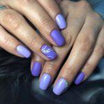Stylish manicure 14.01.2020 5 150x150 - Галерея